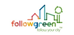 Followgreen